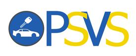 PSVS Car and Van Sales and Rental Kirkham